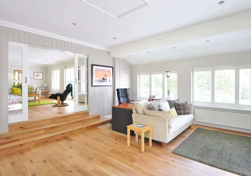 Home Painting Painters in Banbury