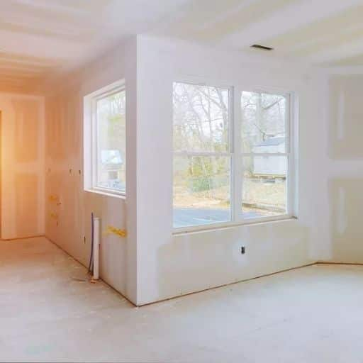 Drywall Services Painters in Banbury
